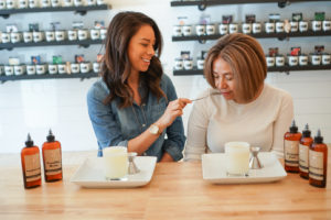 Perfect Scentcerely Yours Mother's Day Gifts that Will Make Mom Feel Special