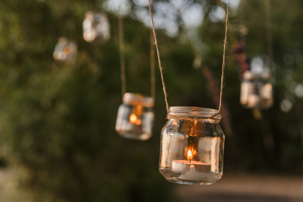 6 DIY Ideas to Repurpose your Scentcerely Yours Candle Jars