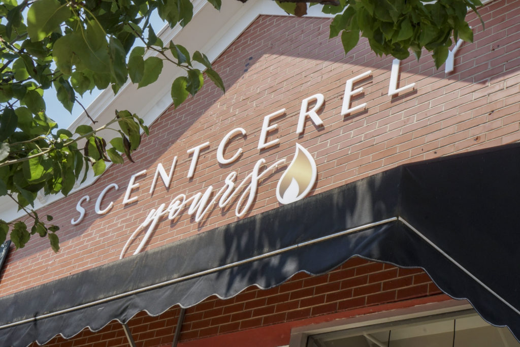 The Importance of Community: Supporting Local Geneva Businesses
